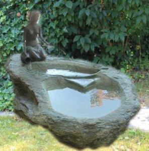 Massivstein.at Steinmetz Brugger Steine Lustenau Vorarlberg Stein ... Steinbrunnen Fur Den Garten