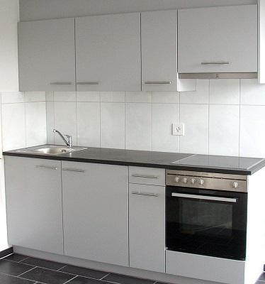 Küchenarbeitsplatten Günstig Kreatives Haus Design